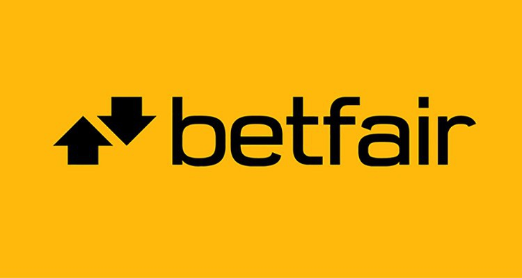 how to claim free bet on betfair
